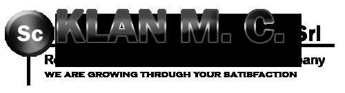Klan M.C.